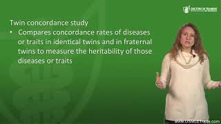 11e Medicine In Society 1