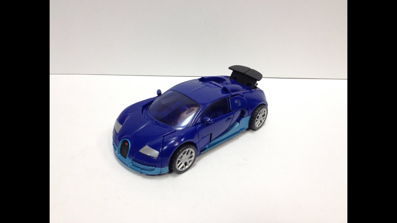 maxresdefault Modern Bugatti Veyron In Transformers 4 Cars Trend
