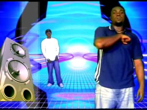 Hip Hop Kanpke   Oli Big