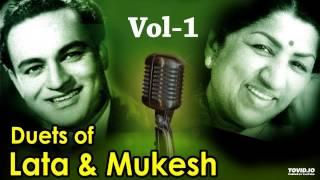 pure-gold-mp3-ek-pyar-ka-naghma-hai-moujon-ki-rawani-hai-complete-shor