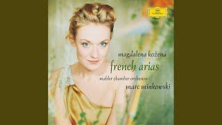 Berlioz: La Damnation de Faust, Op.24 / Part 3 - Le roi de Thulé (Chanson gothique) ....