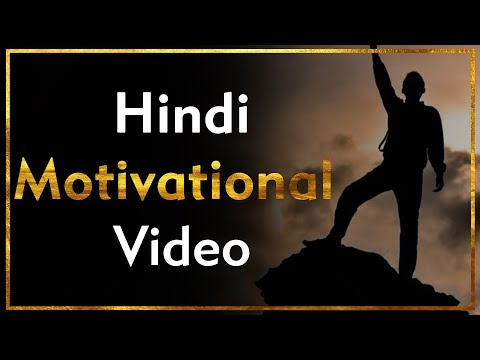 Sacrifice || Best Motivational Video
