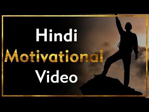 Sacrifice || Best Motivational Video