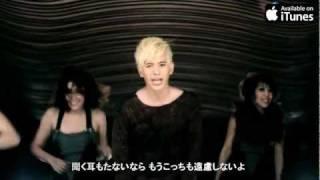 [MV] アイス サランユー (Ice Sarunyu): ナーラックグーん (Nah Ruk Gurn) (JP sub)