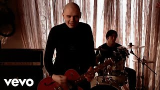The Smashing Pumpkins - Zero