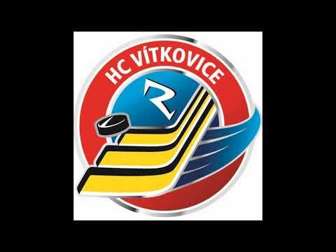 Nová hymna HC Vítkovice Ridera 2017