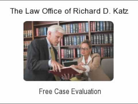 Family Lawyer Coral Gables FL