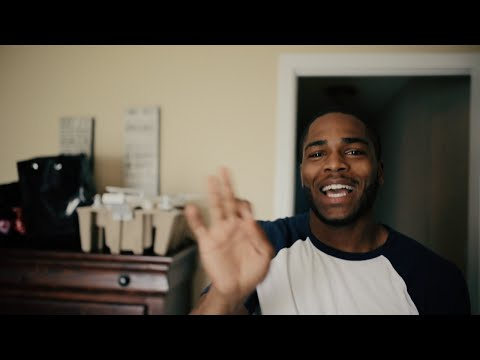 The Weekend 7 - Taylor Bennett Broad Shoulders ft. Chance The Rapper