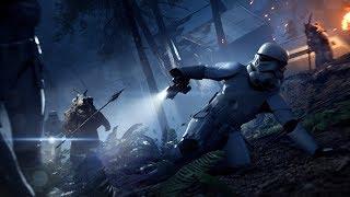 Zarabiając hajs na Anakina... [Xbox One X] - Na żywo