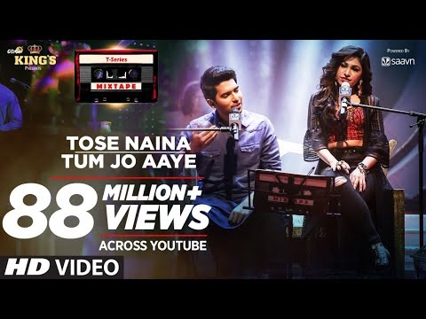 armaan malik new song 2018 downloadming
