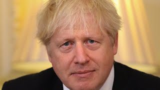 video: Is Boris Johnson finally ready to challenge Sage's coronavirus 'group think'?