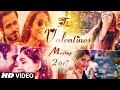 Love Mashup 2017 || Latest Super Hit Songs 2017 || Best Bollywood Mashup
