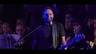 Pink Floyd Legend South ton Dock The Final Cut - Sferisterio Macerata - 07.09.2018.mp3