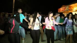 Urmia 2013 Hubba  Bagie