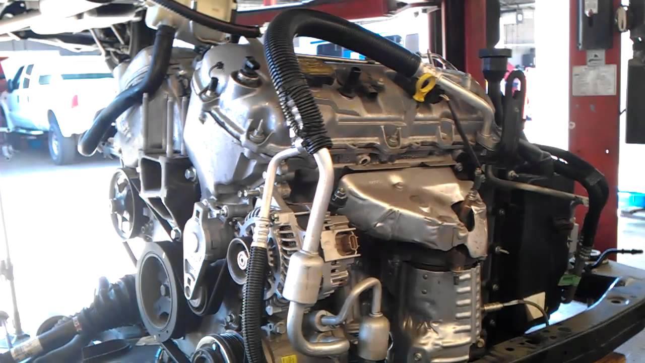 2005 Ford Taurus Suspension Diagram