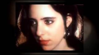 Watch Laura Nyro Art Of Love video