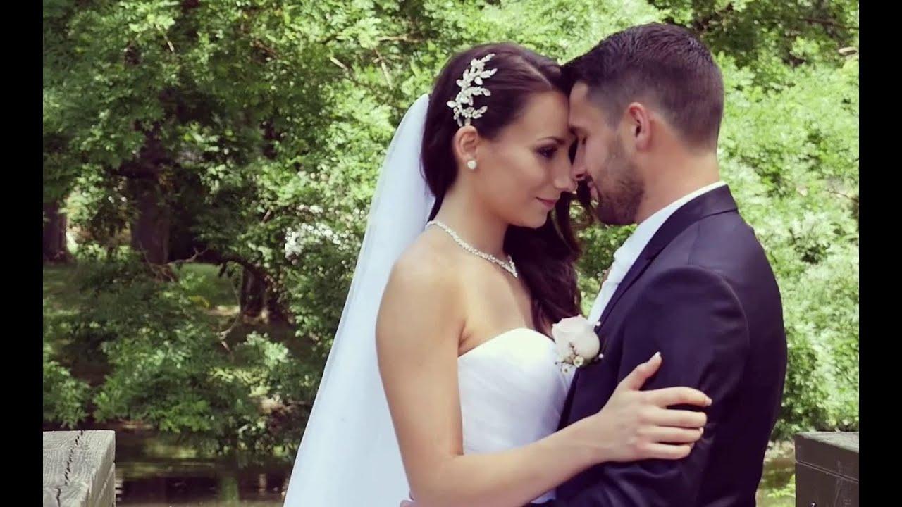 mariage de laury alexis sdstudio cameraman film de mariage nord lille arras dunkerque - Cameraman Mariage Lille