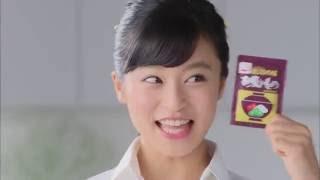 こじるりこと小島瑠璃子さん永谷園CMです。 管理人ブログ:パンストタイ...