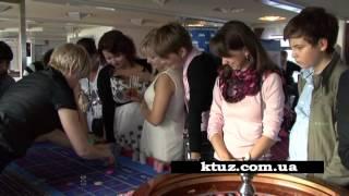 Игра Мафия и выездное фан-казино от Козырного Туза