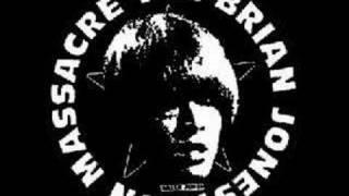 The Brian Jonestown Massacre - Servo