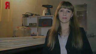 видео изготовление мебели по индивидуальным заказам