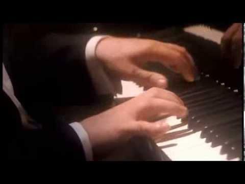 Beethoven | Piano Sonata No. 19 in G minor | Daniel Barenboim