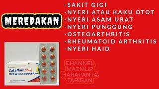 Apakah Asam Urat Bisa Sembuh Dengan Minum Obat? Info Produk Herbal untuk Asam Urat di link....