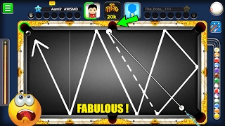 8 ball pool the most fabulous shot ever made increasing coins in mumbai aamir s road