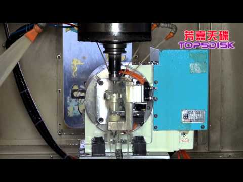 Nc Rotary Table Hydraulic Index Table Nc Rotary Indexing