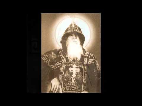 Megaloschemos (Bulgarian Orthodox Hymn)