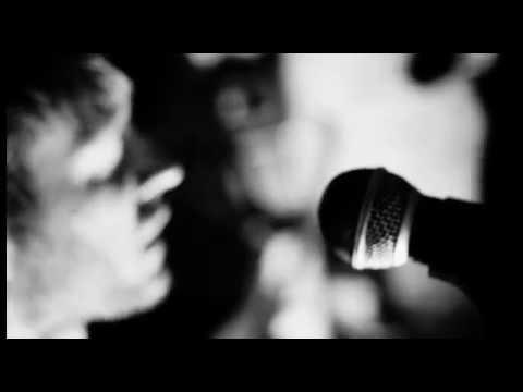 Elmar - Was dich regiert (Offizielles Video)
