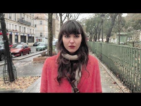 Mémoire de nos Pairs (Memory of our Peers) - Short Film - Mobile Film Festival 2018