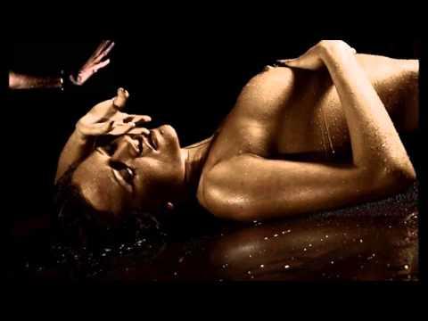 Carol Riddick - Round Two