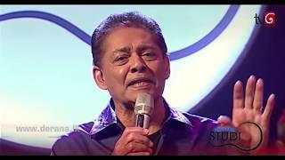 Yanna Rata Wate - Desmond de Silva @ Derana Singhagiri Studio ( 30-06-2017 ) Thumbnail