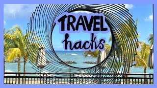 Travel Booking Hacks - My tips for booking the perfect trip