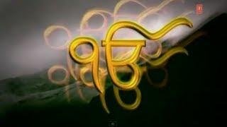 Khali Hath Aaya Si [Full Song] I Virasat-E-Khalsa