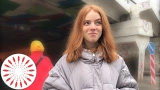 Russian women about their life goals