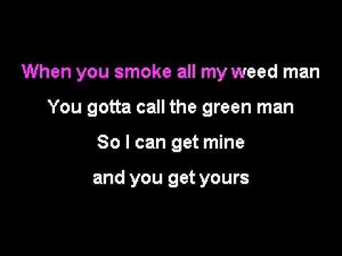 Amy Winehouse - Addicted  Karaoke