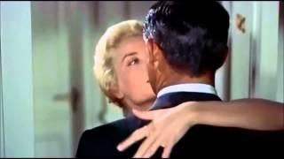 Kiss Caccia al ladro, 1955