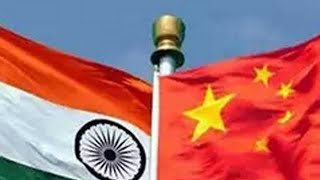 Stick to bilateral pacts on LAC, says India to China