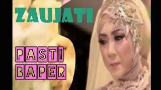 Video Zaujati (Istriku) Lagu Arab Pasti Bikin Terhanyut download MP3, 3GP, MP4, WEBM, AVI, FLV September 2018