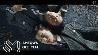 TVXQ   The Chance of Love MV