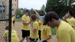 S3 Simply Social Sports League Chicago: Who We Are & What We Do