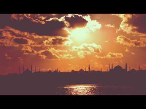 İncesaz / Firar giriş müziği - İstanbul silueti
