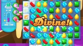 Candy Crush Soda Saga Level 639