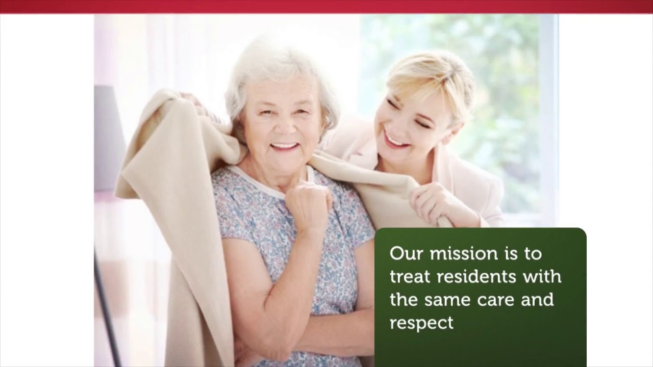 Simi Assisted Living Home in Chatsworth, CA
