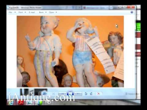 Brass Armadillo Antique Mall - Des Moines - Nate Cox - 07-26-11