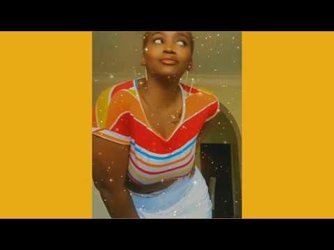 kwata-essimu-challenge-dance-compilation---freeboy-&-winnie-nwagi.