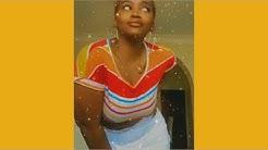 Kwata Essimu Challenge Dance Compilation - FreeBoy & Winnie Nwagi.