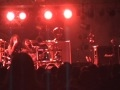 watch he video of Fear Factory - School (Nirvana cover) (Bergamo, Italy 2004)